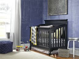dressers 20 baby boy nursery ideas themes designs pictures lush
