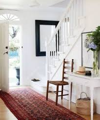 oriental runner rugs for your staircase catalina rug