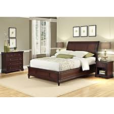 bedroom sets canada bedroom sets learn to combine your bed set