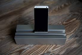 Best Gadgets For Architects The Top 20 Cool Desk Accessories For Creative Professionals In