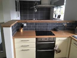 woodland home improvements extensions kitchens glazing all