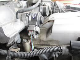 lexus es300 valve cover gasket replacement cost 2jzge valve cover change clublexus lexus forum discussion