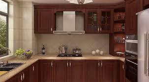 pleasurable tags medicine cabinet ikea rta cabinets reviews cabinet rta cabinets reviews rta kitchen cabinet reviews beautiful rta cabinets reviews kitchen cabinets online