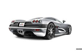 saab koenigsegg koenigsegg wallpapers