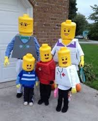 Halloween Supplies Best 25 Lego Halloween Costumes Ideas On Pinterest Team Gb Judo