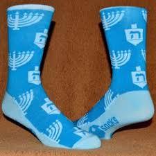 chanukah socks menorahs socks hanukkah socks menorah hanukkah