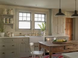 kitchen collection built kitchen cabinets plans to build kitchen