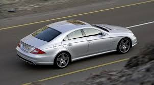 mercedes cls63 amg price mercedes cls63 amg 2008 review by car magazine