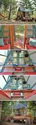 best 25 shed frame ideas on pinterest wood shed shed storage