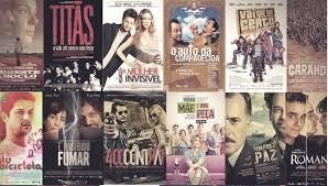 O Sol Nasce Para Todos Filme - gilberto cinema 500 filmes brasileiros para download