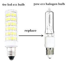 cfl ceiling fan bulbs ceiling fans cfl bulbs for ceiling fan using cfl bulbs in ceiling