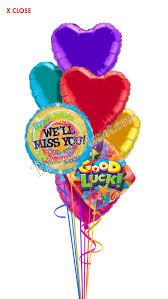 balloon delivery nc cary balloon delivery balloon decor by balloonplanet