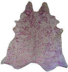 pink rugs interior designs u0026 graphic prints burke decor