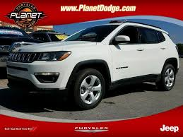 2018 jeep tomahawk 2018 jeep compass for sale in tomahawk wi carsforsale com