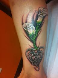 the 25 best celtic sister tattoo ideas on pinterest symbol for