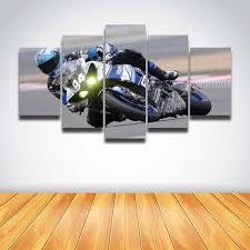 moto pictures promotion shop for promotional moto pictures on