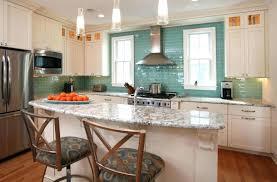 stylish kitchen tile ideas uk backsplash tile trends 2016 modern kitchen home design ideas