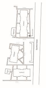 Basketball Court Floor Plan Fairbanks Alaska Apartments Parkwest Apartments Property Map