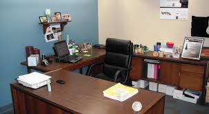 office dramatic small office creative design formidable small