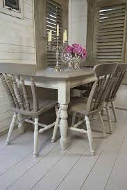 dinning glass table dinette sets dining table set dining room