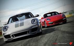 porsche sport classic porsche comes to forza motorsport 4 with 30 car downloadable expansion
