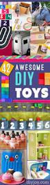 diy christmast ideas for kids girls cheminee website