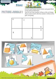 water water math worksheet for grade 4 free u0026 printable worksheets