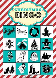 printable christmas bingo cards pictures christmas bingo free printable download the crafting chicks