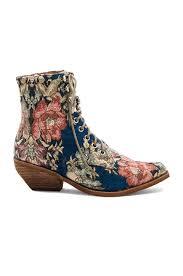 jeffrey campbell sherise boots beige suede women jeffrey campbell