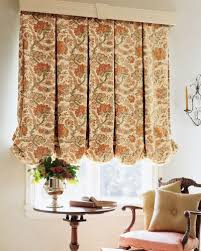 Types Of Shades For Windows Decorating Bedroom The Decorative Window Shades In Fabric Blinds For Windows