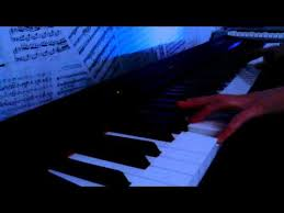 electric light orchestra ticket to the moon electric light orchestra ticket to the moon piano cover музыка