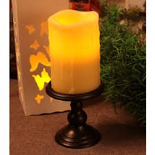 popular decorated pillar buy cheap decorated pillar lots from