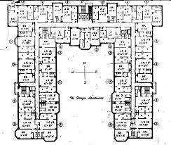 apartment fairfax apartments philadelphia room design plan