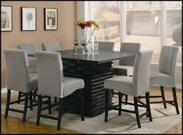 value city furniture tables uncategorized dining room sets value city furniture in imposing