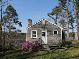tiny houses big charm cape cod magazinecape cod magazine