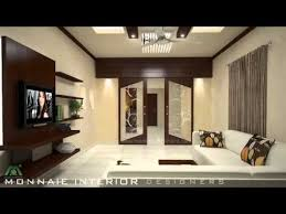 home interior designers in cochin interior designers cochin ernakulam kerala interior decorators in