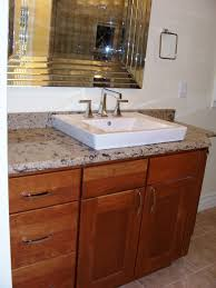 Cabinets Columbus Ohio Bathrooms Design Ottawastonemaster Bathroom Countertops