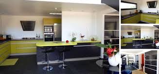 les plus belles cuisines design les plus belles cuisines arthur bonnet le d arthur bonnet
