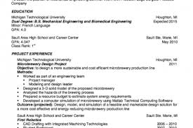 Cnc Operator Resume Sample by Resume Sample X Admission Counselor Cover Letter X Cnc Operator
