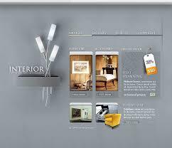 100 home interiors company catalog rainbow sign banner