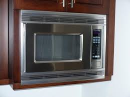 Under Cabinet Microwave Reviews cabinet under cabinet microwave oven charisma microwave