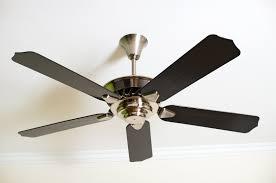 keller electric ceiling fans