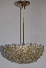 Murano Glass Lighting Pendants by 66 Best Lighting Images On Pinterest Pendant Lights Chandeliers