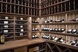 custom wine cellars san francisco local services san rafael