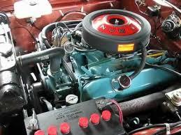 1968 dodge charger engine 1968 dodge charger r t 440 magnum startup