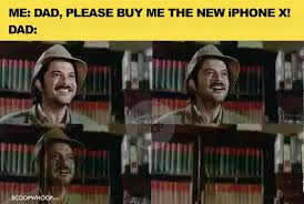 Memes De Iphone - here are some free ke memes for everyone who can t buy the new