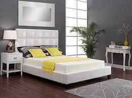 Buy Mattress Online India Amazon Amazon Com Signature Sleep Memoir 8 Inch Memory Foam Mattress
