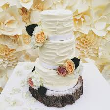 wedding cake order tiered wedding cake order cakes online mimi s bakehouse