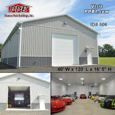 Pioneer Pole Barns Tr Zone Service Best Gps For Car U0026 Biggest Selection On All Products