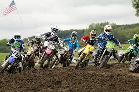 motocross races riverside raceway motocross flat track u0026 tt